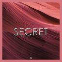 Gostes - Secret