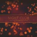 Luis Hermandez - Havana Nights