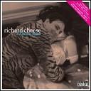 Richard Cheese - Smack That