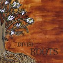 Divisi - In the Waiting Line