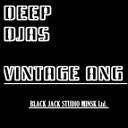 DEEP DJAS - Vintage ANG Original mix