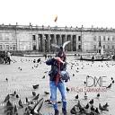 Dixie - Mi Ser Sobrenatural