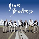 Dixie Brothers - Haus am See