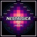 Nestalgica - Kazakh Theme From Strider