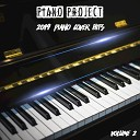 Piano Project - Remember the Name