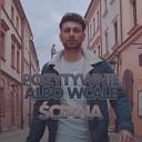 Pozytywnie Albo Wcale - ciana Radio Edit