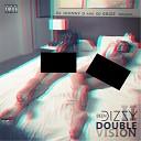 Dizzy - Love Me