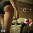 Dizzy - Intro