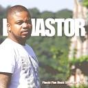 DJ Nastor feat Dj Sphera Pontso - Rise Album mix