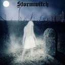 Stormwitch - The House Of Usher