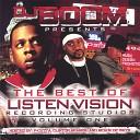 DJ Boom - Wearin Lugz TV Radio Ad Eminem Funkmaster Flex Birdman