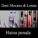 Dani Mocanu - Haina penala