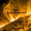 DJ Centera - I Want to Go Home