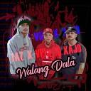 Xajo - Walang Dala