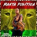 Pedro Sebastian - Rasta Pol tica
