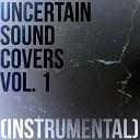 Uncertain Sound - Happy Instrumental