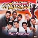 Grupo Tropical El Rosario de Santa Fe - Suavecito Rico Rico Remix