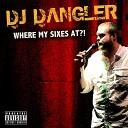 DJ Dangler - Thirty and Hating It