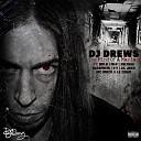 DJ Drews feat E V - Son of a Gun