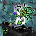 DJ Eddie Marz - The Dark Side