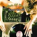 DJ Electro Mike - Romance