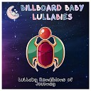 Billboard Baby Lullabies - Lights