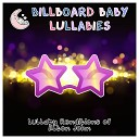 Billboard Baby Lullabies - Can You Feel the Love Tonight
