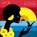 DJ Hor - Latin Sex Up