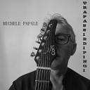 Michele Papale - Solo tu