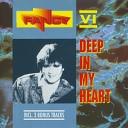 Six (Deep In My Heart)