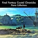 daigoro789 - I m Moogle From Final Fantasy Crystal Chronicles For Piano Solo