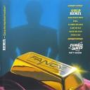 Gold Remix