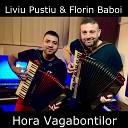 Liviu Pustiu - Hora vagabontilor