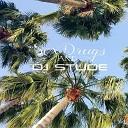 DJ Stude feat Lisa Fine Frescotoldya - Like It Love It feat Lisa Fine Frescotoldya