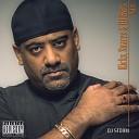 DJ Storm feat Stallz Mr Len - Abundance feat Stallz Mr Len