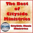 Cityside Music Ministries feat Krystal Klear da Rapper - Yep feat Krystal Klear da Rapper