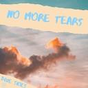 Blue Skies - No More Tears