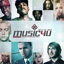 Eminem Ft Kobe - Die Alone