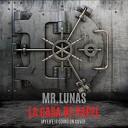 Mr Lunas - My Life is Going On From La Casa de Papel