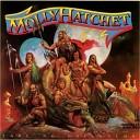 Molly Hatchet - Power Play (Album Version)