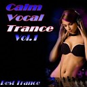 Various Artists    - Whispers - Somna & Yang Remix