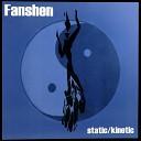 Fanshen - Oskama Bin Laden The Two Town Taliban