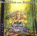 Buddha And Bonsai Vol.5