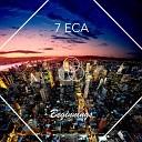 7 ECA - Masked