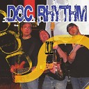 Doc Rhythm - Red Light Romance
