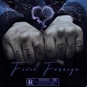 Fivio Foreign - Big Drip Remix feat Lil Baby Quavo