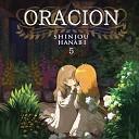 Shinjou Hanabi - Ver Piano Autumn s Greetings Ver Piano