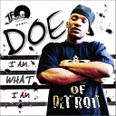 Doe - It s All About Me
