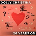 Dolly Christina - One of Those Days