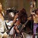 ROCK BALLADS - Sixteen Tons Remastered